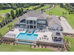 Property for sale at 211 Captains Watch, Lexington,  South Carolina 29072