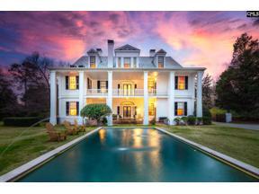 Property for sale at 104 Kirkwood Lane, Camden,  South Carolina 29020