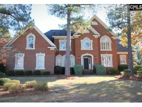 Property for sale at 4 Habersham Way, Blythewood,  South Carolina 29016