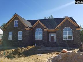 Property for sale at 1812 Hammerwood Lane, West Columbia,  South Carolina 29170