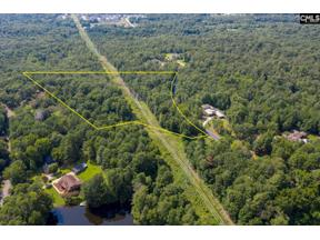 Property for sale at 159 Hunley Drive, Lexington,  South Carolina 29072