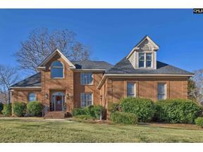 Property for sale at 209 Secret Cove Drive, Lexington,  South Carolina 29072