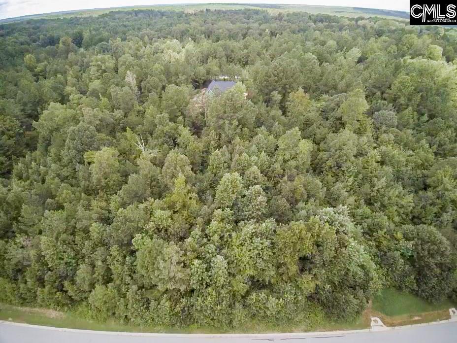 Photo of home for sale at 108 Cherokee Ridge Drive, Elgin SC