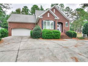 Property for sale at 124 River Birch Road, Aiken,  South Carolina 29803