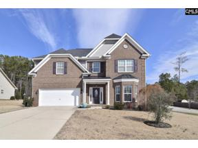 Property for sale at 530 Crawfish, Irmo,  South Carolina 29063