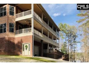Property for sale at 845 Woodside Dr. Drive, Winnsboro,  South Carolina 29180