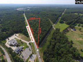 Property for sale at Broad River Road, Irmo,  South Carolina 29063