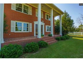 Property for sale at 300 Saddlemount Drive, Hopkins,  South Carolina 29061