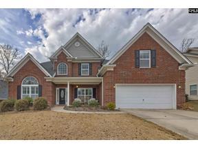 Property for sale at 590 Crawfish Lane, Irmo,  South Carolina 29063
