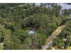 Property for sale at 1001 Wonder Drive, Chapin,  South Carolina 29036