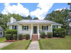 Property for sale at 530 Barnwell Road, West Columbia,  South Carolina 29170