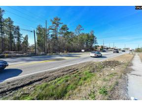Property for sale at 0 Hard Scrabble Road, Columbia,  South Carolina 29229