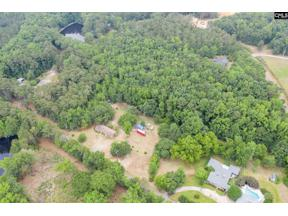 Property for sale at Old Cherokee Road, Lexington,  South Carolina 29072