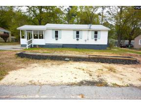 Property for sale at 1446 Bonner Avenue, Columbia,  South Carolina 29204