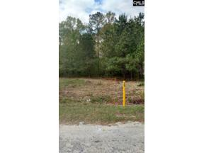 Property for sale at 964 Wateree Boulevard, Camden,  South Carolina 29020