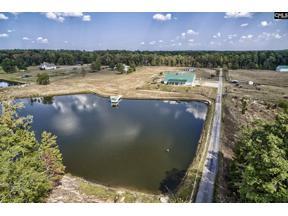 Property for sale at 264A Rabon Road, Lugoff,  South Carolina 29078