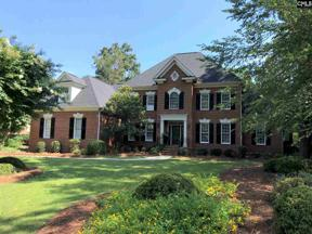 Property for sale at 108 Redbay Road, Elgin,  South Carolina 29045