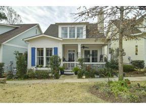Property for sale at 304 Newport Hill Court, Lexington,  South Carolina 29072