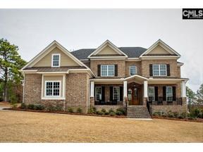 Property for sale at 223 Yellow Jasmine Drive, Elgin,  South Carolina 29045