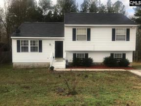 Property for sale at 13 Lowescroft Circle, Irmo,  South Carolina 29063
