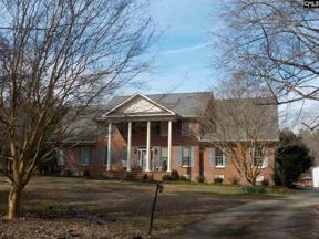 Property for sale at 8054 Us Hwy 321 South, Ridgeway,  South Carolina 29130