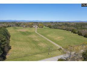 Property for sale at 451 N Main Street, Six Mile,  South Carolina 29682