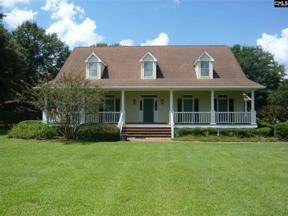 Property for sale at 270 Weatherford Road, Orangeburg,  South Carolina 29115