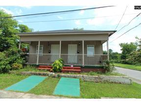 Property for sale at 2414 Pendleton Street, Columbia,  South Carolina 29011