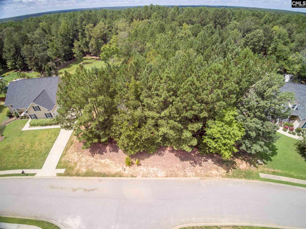 Photo of home for sale at 358 Creek Ridge Loop, Blythewood SC