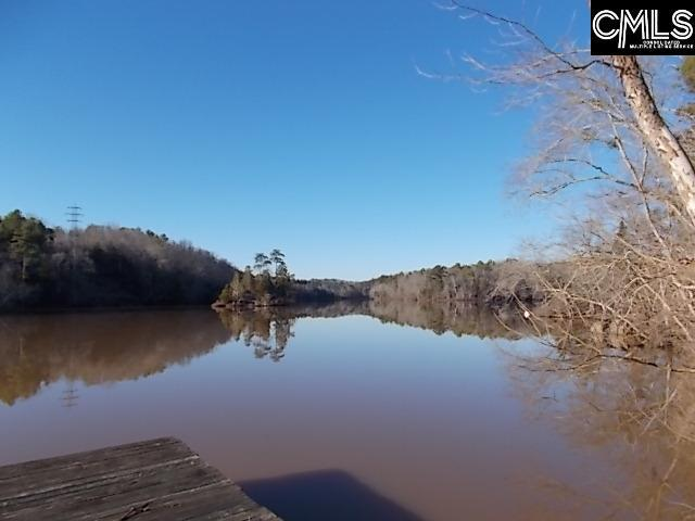 Photo of home for sale at 3093 CATAWBA Road, Great Falls SC