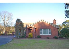 Property for sale at 2811 Batesburg Highway, Batesburg,  South Carolina 29006