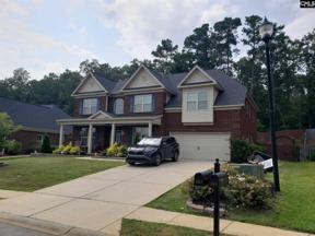 Property for sale at 683 Dutchmans Creek Trail, Irmo,  South Carolina 29063