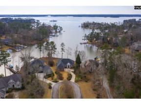 Property for sale at 221 Lake Estates Drive Drive, Chapin,  South Carolina 29036