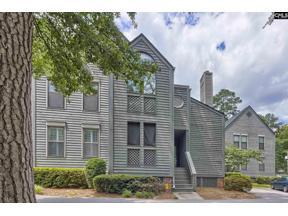 Property for sale at 3915 W Buchanan Drive, Columbia,  South Carolina 29206