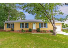 Property for sale at 105 Ivy Field Rd, West Columbia,  South Carolina 29170