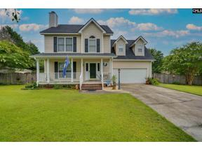 Property for sale at 163 Heatherfield Drive, West Columbia,  South Carolina 29170
