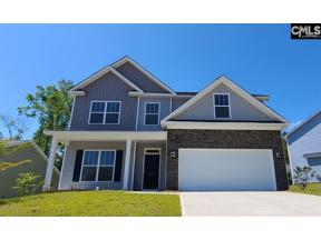 Property for sale at 563 Roseridge Drive, Blythewood  29016