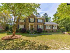 Property for sale at 2100 Shady Lane, Columbia,  South Carolina 29206