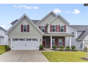 Property for sale at 218 Clearbrook Drive, Lexington  29072