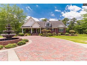 Property for sale at 1074 Pablo Drive, Eastover,  South Carolina 29044