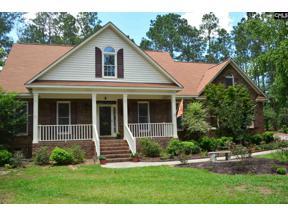 Property for sale at 123 Laurel Court, Lugoff,  South Carolina 29078