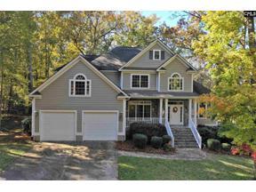 Property for sale at 521 Wateroak Trail, Chapin,  South Carolina 29036