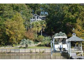 Property for sale at 1167 Snowy Owl Road, Camden,  South Carolina 29020