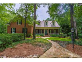 Property for sale at 956 Langford Road, Blythewood,  South Carolina 29016