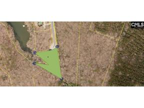 Property for sale at 162 Majestic View Lane, Leesville,  South Carolina 29070