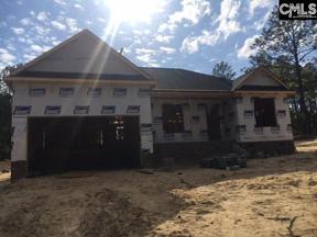 Property for sale at 887 Jordan Road, Lugoff,  South Carolina 29078