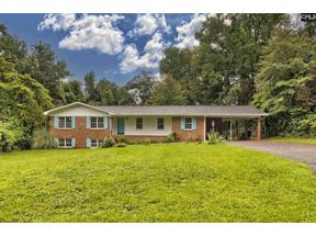 Property for sale at 114 Pinecrest Avenue, West Columbia,  South Carolina 29170