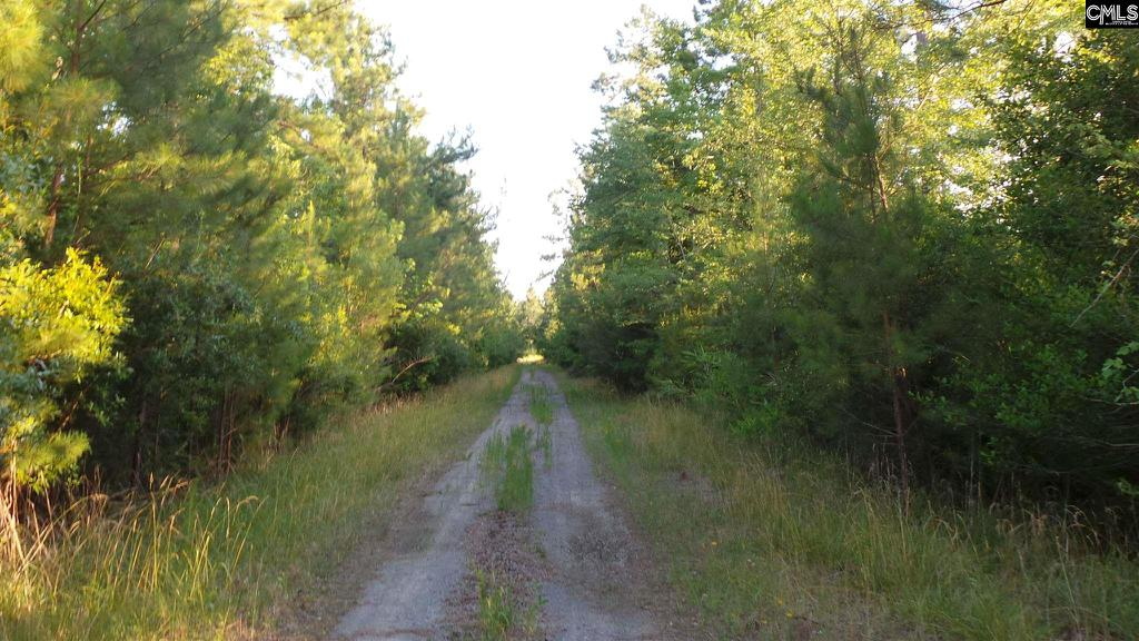 Photo of home for sale at Hemmingway Road, Loris SC