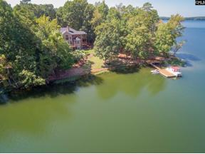 Property for sale at 132 Red Fox Trail, Chapin,  South Carolina 29036