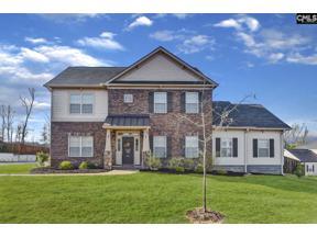 Property for sale at 231 Hackamore Lane, Camden,  South Carolina 29020